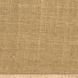 Fabricut Andes Raw Silk Parchment Fabric