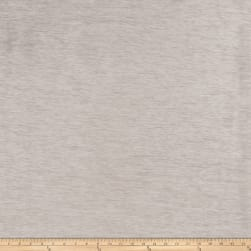 Fabricut Ara Faux Silk Hemp Fabric
