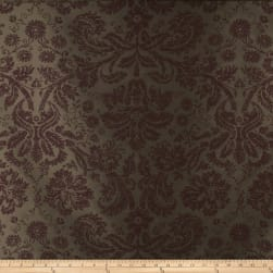 Collier Campbell Ariadne Taffeta Woodlands Fabric