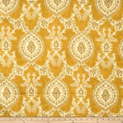 Fabricut Aziende Golden Fabric