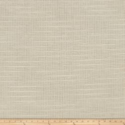 Fabricut Baber Linen Blend Natural Fabric