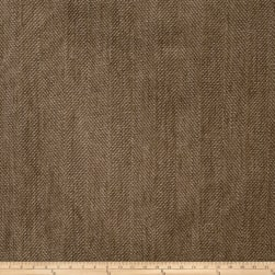 Fabricut Bagian Chenille Pewter