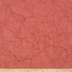 Fabricut Bairds Rose Fabric