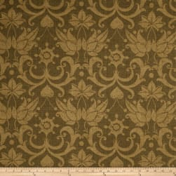 Fabricut Barbero Walnut Fabric