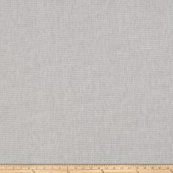 Fabricut Bellwether Faux Wool Platinum