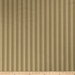 Fabricut Benwick Faux Silk Willow Fabric