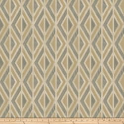 Fabricut Billy Ray Faux Silk Quarry Fabric