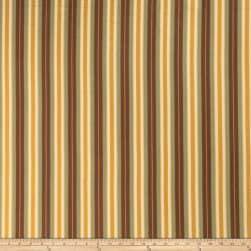 Fabricut Boston Toffee Fabric
