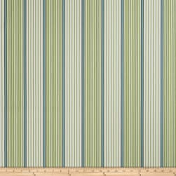 Fabricut Brady Kelly Fabric
