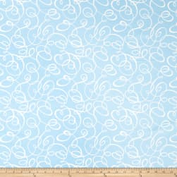 Fabricut Brazil Pool Fabric