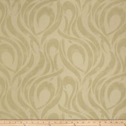 Fabricut Cafu Faux Silk Willow Fabric
