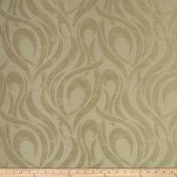 Fabricut Cafu Faux Silk Seagrass Fabric