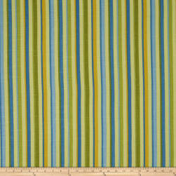 Fabricut Caylus Key Lime Fabric