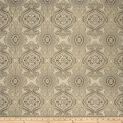 Fabricut Chandon Jacquard Dune Fabric