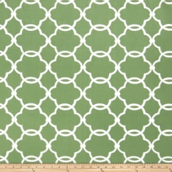 Charlotte Moss Charlotte Clover Fabric