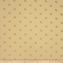 Fabricut Chinaberry Stone Fabric