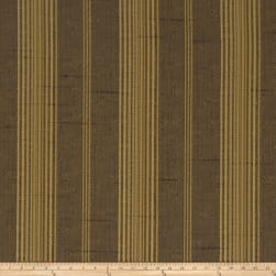 Fabricut Clark Bar Caramel Fabric