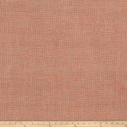 Fabricut Clifton Coral Fabric