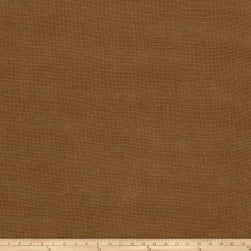Fabricut Clifton Cinnamon Fabric