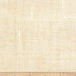 Fabricut Clifton Papyrus Fabric