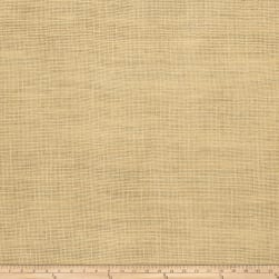 Fabricut Clifton Sesame Fabric