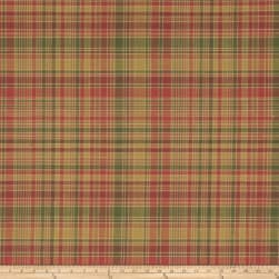 Fabricut Code Name Fireside Fabric