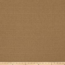 Fabricut Connect Faux Wool Pecan Fabric