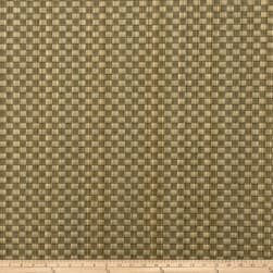 Fabricut Crypton Contract Eucalyptus Fabric