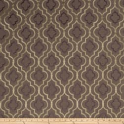Fabricut Corralillo Faux Silk Walnut Ja Fabric