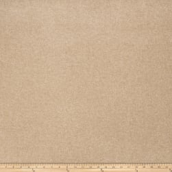 Fabricut Cristalino Wheat Fabric