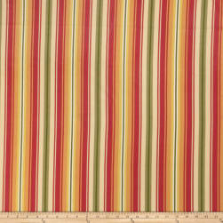 Fabricut Delray Chili Fabric