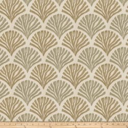 Fabricut Dentley Linen Fabric