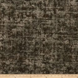 Fabricut Dream Chenille Seagrass Fabric