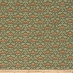 Fabricut Elvira Meadow Fabric
