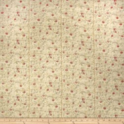 Charlotte Moss Ethel Mcintosh Fabric