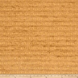 Fabricut Exeter Chenille Honey