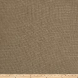 Fabricut Fellas Cappuccino Fabric