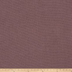 Fabricut Fellas Mulberry Fabric