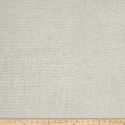 Fabricut Fellas Ash Fabric