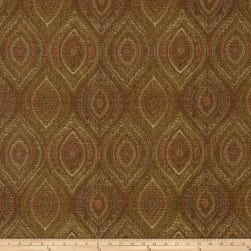 Fabricut Fisher Olive Fabric