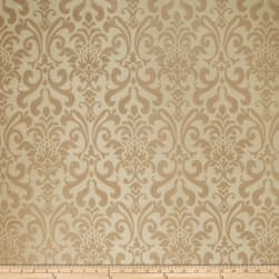 Fabricut Fresca Faux Silk Quartz Fabric