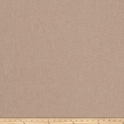 Fabricut Gannon Faux Wool Biscuit Fabric