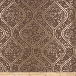 Fabricut Crypton Gassendi Molasses Fabric