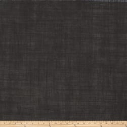 Fabricut Ginger Linen Blend Seal Fabric