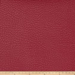 Fabricut Faux Leather Lacquer Fabric