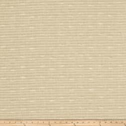 Fabricut Golden Key Sand Fabric