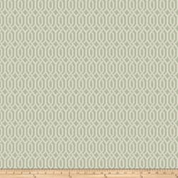 Fabricut Grand Tour Mint Julep Fabric