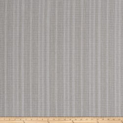 Fabricut Grimble Ash Fabric