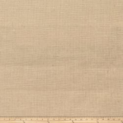 Fabricut Habitat Linen Blend Pebble Fabric