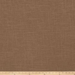 Fabricut Haney Tuscan Sand Fabric